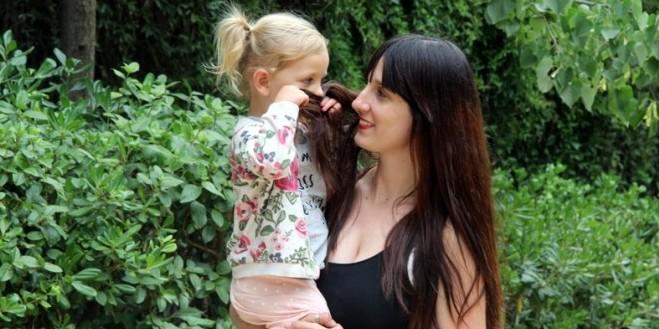 ¿Les estoy imponiendo el veganismo a mis hijos?