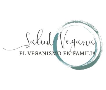 El veganismo en familia